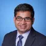 Dr. Muhammad Zeshan